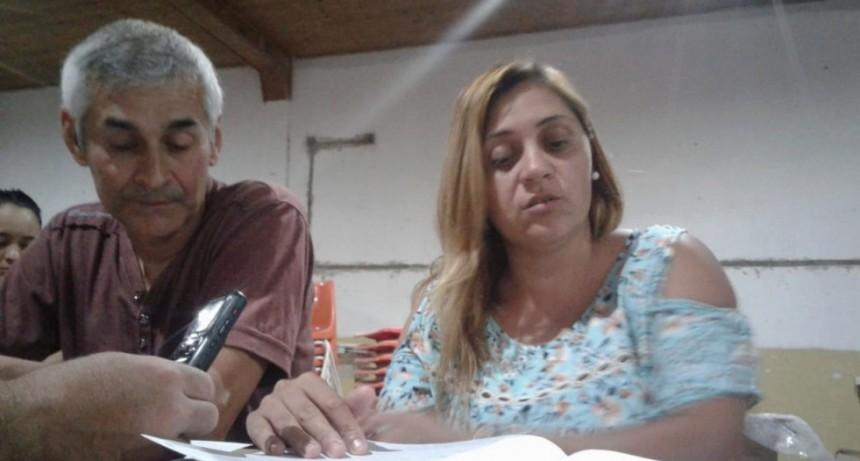 Se realizará un torneo de tejo por parejas organizado por Agrupación Unidos Barrio Pompeya
