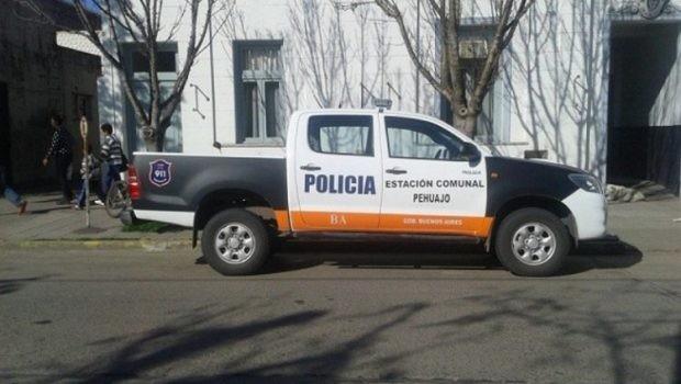 Pehuajo: Un hombre fue hallado sin vida en su propiedad