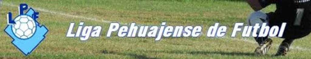 El Torneo Oficial de Primera División de la LPF comenzará el 12 de abril