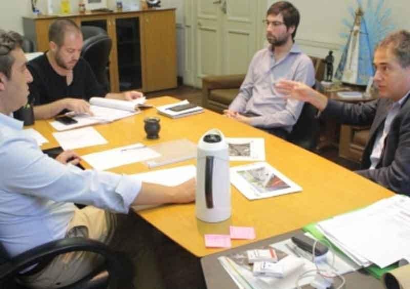 La Defensoría exigió la reconversión del Zoológico de Luján