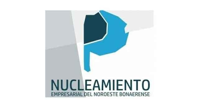 La primera reunión del año de la Federación del Nucleamiento Bonaerense se realiza en Bolívar