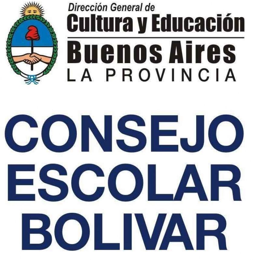 El Consejo Escolar convoca a proveedores a presentar propuestas para la contratación del SAE