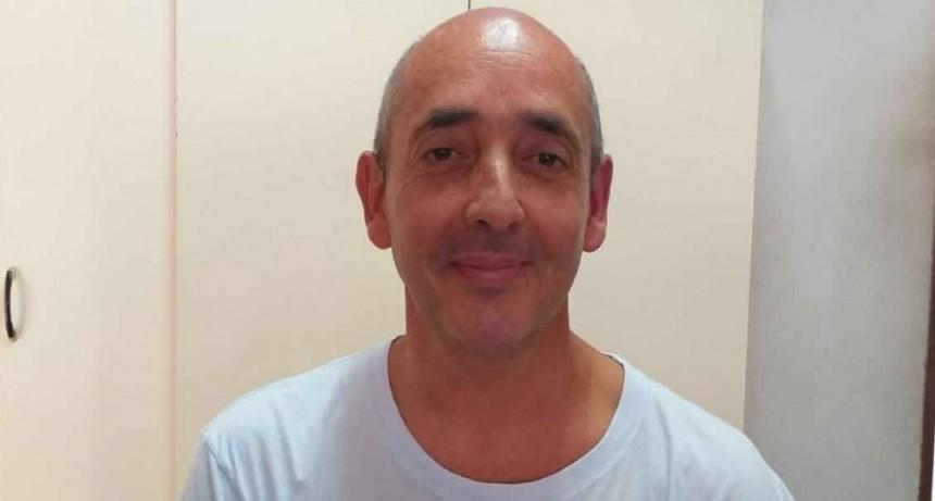 Víctor Garrote: 'Lo importante es poder ofrecer cursos  que den la oportunidad de la rápida salida laboral'