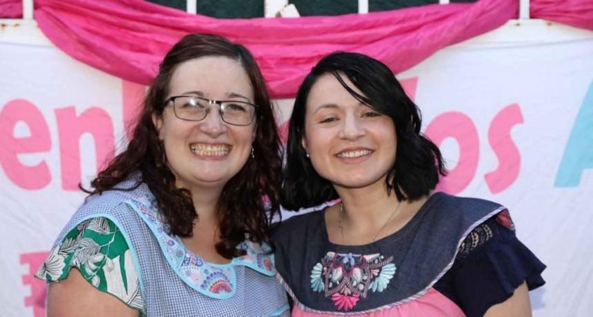 Guardería Maternal 'Primeros Pasos'; Un segundo hogar para tu bebé