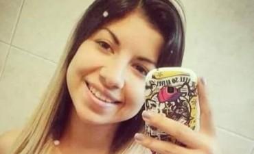 El cuerpo encontrado en Llavallol es el de Daiana García: habría muerto por asfixia