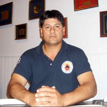 Bomberos Voluntarios lanzó una convovatoria de aspirantes, para cubrir diez vacantes