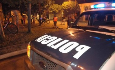 Se suicidó un joven de 20 años en Trenque Lauquen