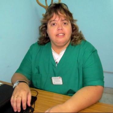 Bromatología: Anunciaron un nuevo curso de
