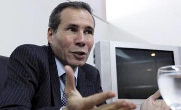 El Gobierno presentó una denuncia por difusión de fotos del cuerpo de Nisman