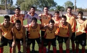 Se jugaron varios partidos amistosos preparatorios de cara al comienzo del liguista pehuajense
