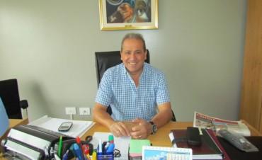 S.U.E.C ya funciona en sus nuevas oficinas de calle Olascoaga 33