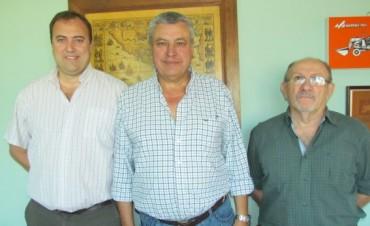 Hasta el 17 de abril se realizarán las elecciones de la Sociedad Italiana