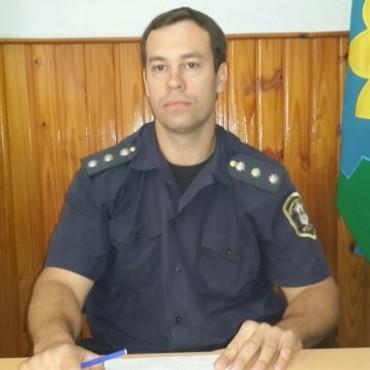 Se prepara un gran operativo seguridad para el MeEncanta Bolívar
