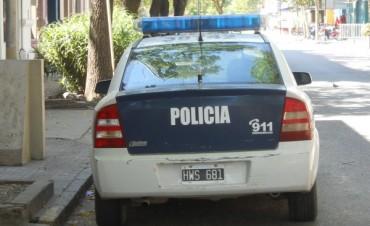 Robos, accidentes, y operativo de seguridad en torno al MeEncanta Bolívar 2016