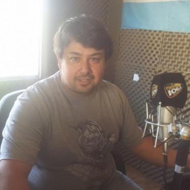 Bull Dog intentará desprenderse de la Liga de Bolívar para sumar a los chicos a la Liga Pehuajense