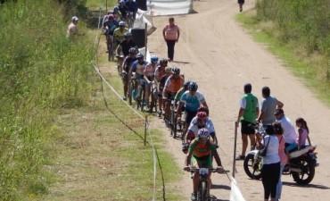 Rural Bike: 2ª edición 'Desafío Laguna Sayavedra'