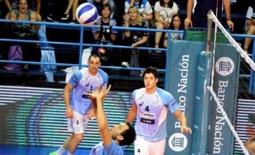 Uno por uno, los semifinalistas de la Liga BNA: Bolívar, el más ganador
