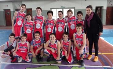 Sport Club Trinitarios con muchas novedades para festejar su cumpleaños número 25