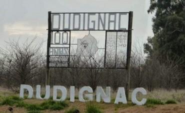 Dudignac: Una joven de 18 años se quitó la vida