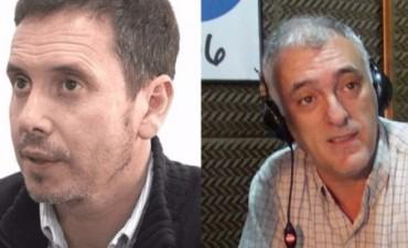 A 40 años del golpe: La historia de un hijo de desaparecidos en primera persona