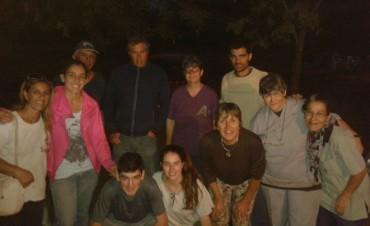 SAPAB ayudó en las castraciones a la 'Sociedad Protectora de Animales Pehuajó (SOPAP)