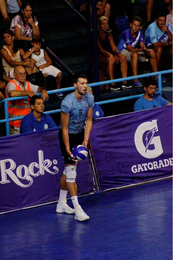 Penchev: 'Hemos jugado muy buenos partidos de visitante'