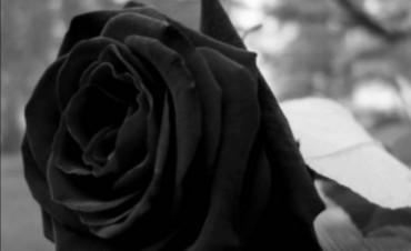 Falleció Delia Ramona Mariño