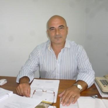 Walter Suárez: 'Es una medida reorganizativa y está fundamentada'
