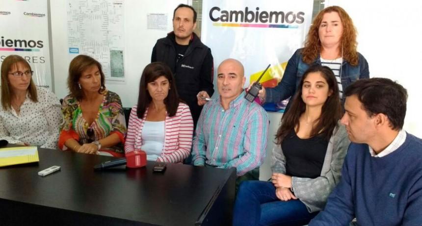 Anunciaron el sorteo de becas para estudiantes de Bolívar y localidades