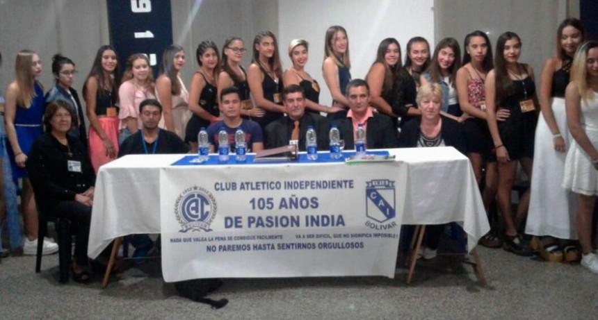 Luis Aguirre: 'Para fin de año estoy seguro que vamos a ser un equipo sólido y competitivo'