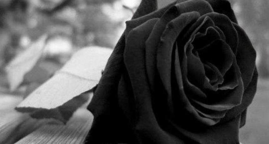 Falleció Haydee Maineri