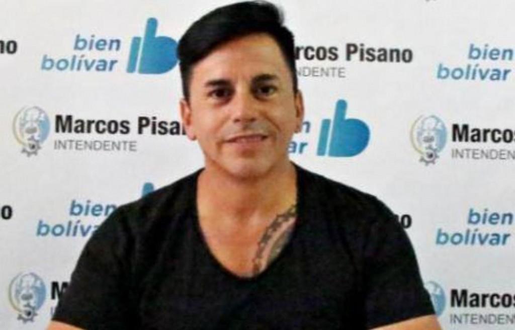 Jorge Fernández: 'Entre bailarines y cantantes locales pasaron más de 200 artistas por el escenario de Me Encanta 2019'