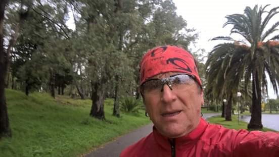 Gallego Pérez organiza una nueva Maratón de la Mujer este próximo miércoles 13