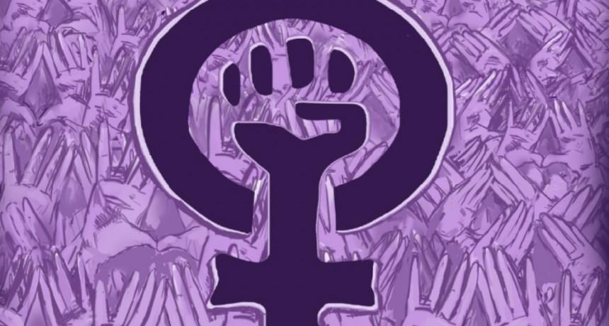 La Cámara Comercial invita a participar de la jornada por el Día Internacional de la Mujer