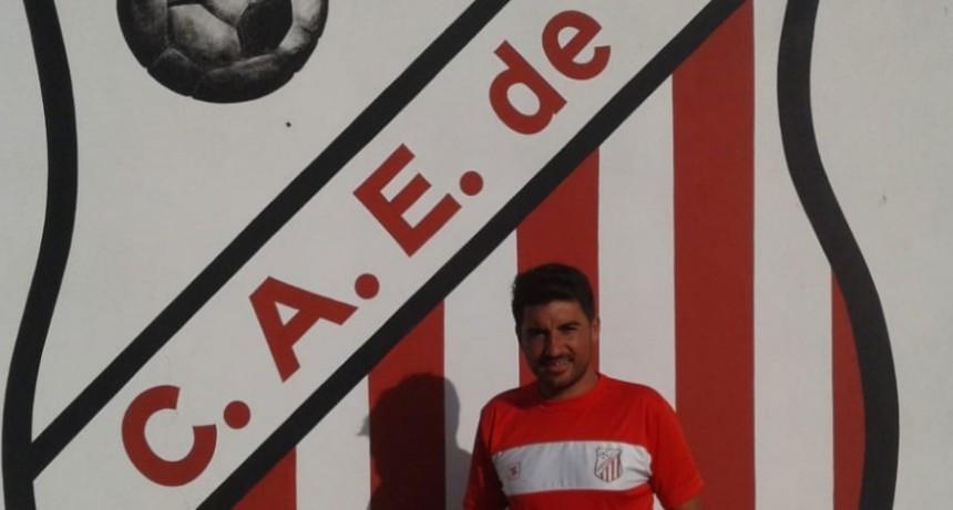 Julio Zorrilla: 'Somos un grupo de trabajo que nos adaptamos a los jugadores que tenemos'