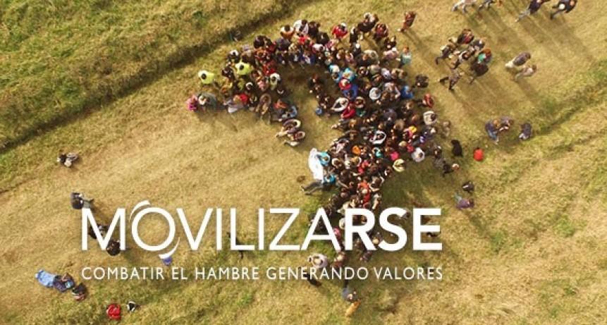 Movilizarse presentó los resultados de La Chocleada 2019
