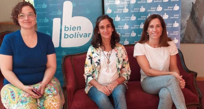 Comienza a funcionar en Cine Avenida Bolívar el ciclo Cine a Puertas Abiertas