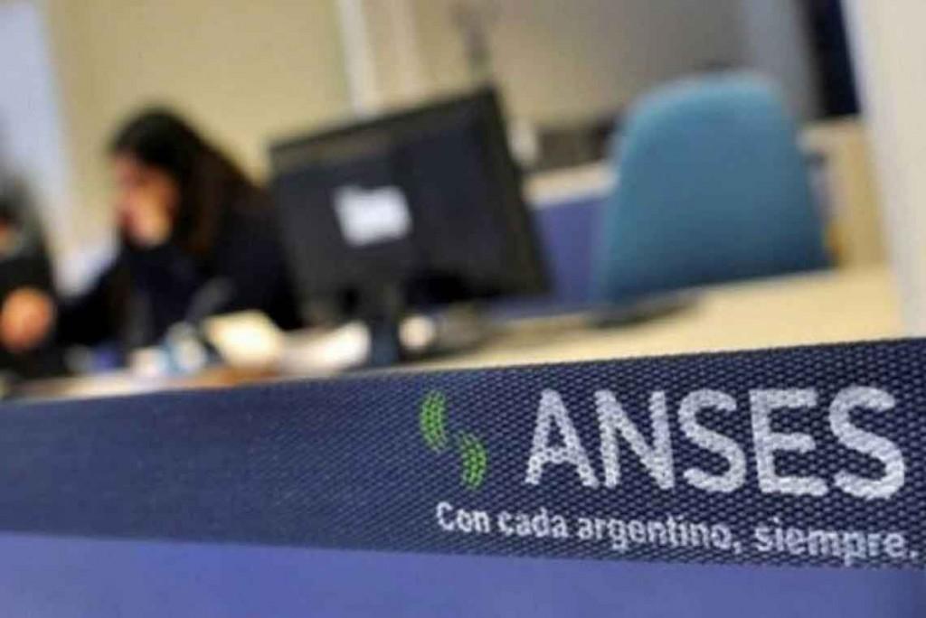 Desde el 17 marzo y hasta el 15 de abril se reducirá la atención en las oficinas de ANSES