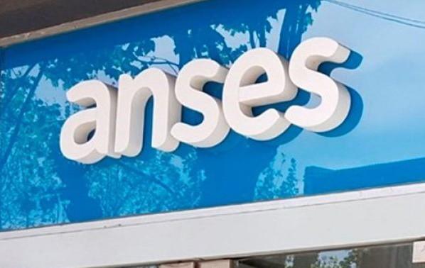 La ANSES adelantó el calendario de pagos