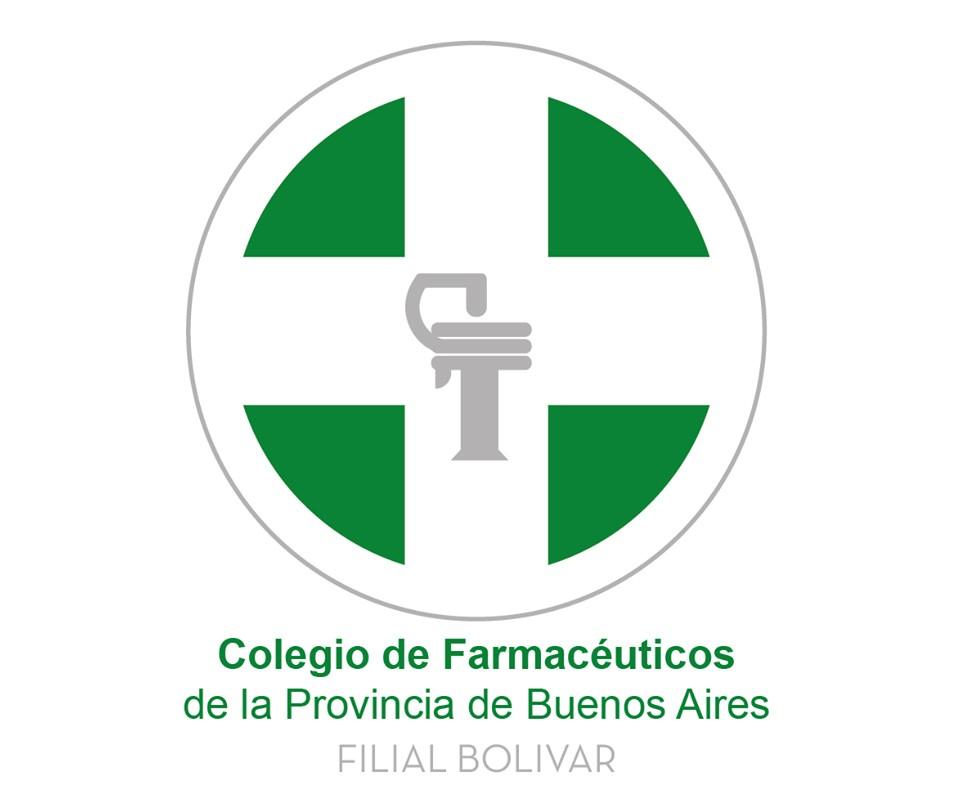 Comunicado del Colegio de Farmacéuticos de Bolívar; Horarios de atención