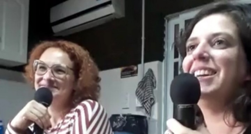 'MALAMADRE'; Un documental de humor y llanto sobre el mandato de la 'buena maternidad'