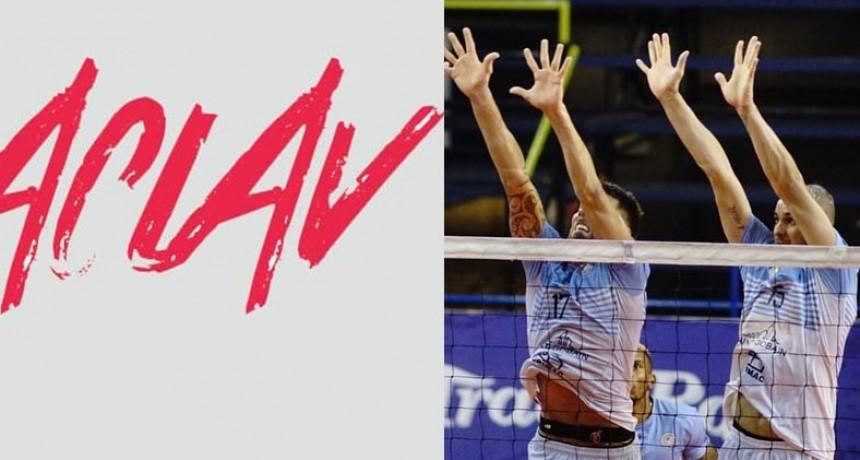 La ACLAV anunció la suspensión temporaria de la LVA hasta el 30 de marzo