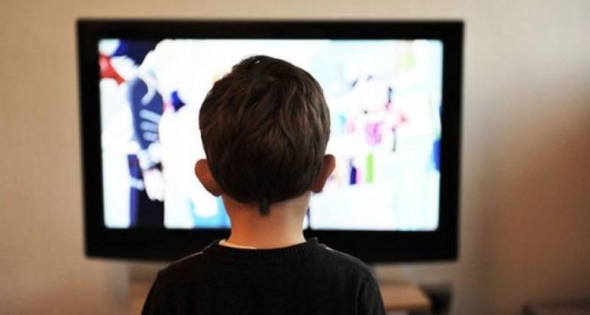 El Gobierno dispondrá cuatro horas de contenido educativo por la TV Pública