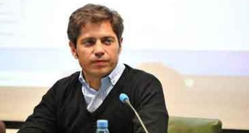 El Gobierno de la Provincia otorga 300 millones de pesos a municipios para la emergencia sanitaria