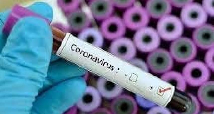 Confirmaron 101 nuevos casos, ya hay 690 infectados y son 17 las víctimas fatales