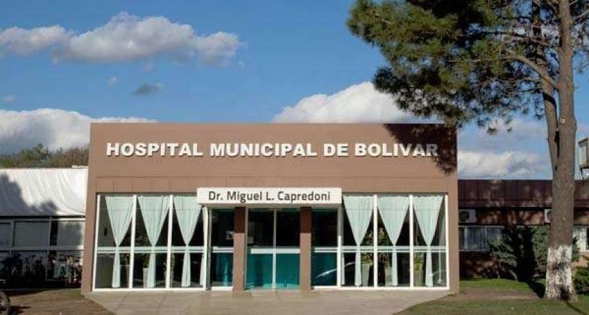 Oficialmente Bolívar sin casos confirmados de COVID 19