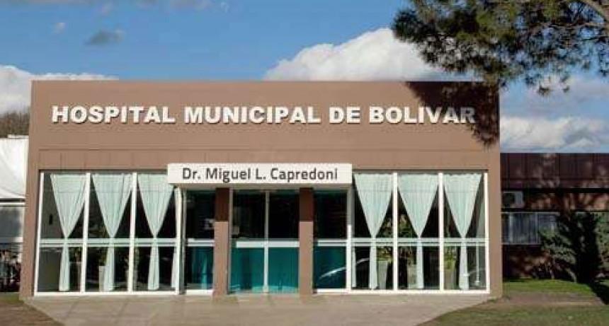 Hasta el momento seguimos sin casos confirmados de Coronavirus en Bolívar