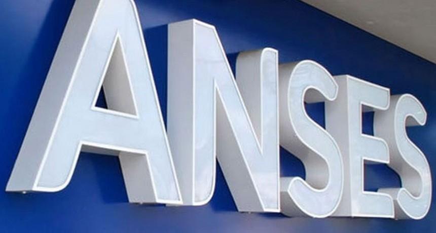ANSES presenta cinco denuncias de intentos de estafa con el Ingreso Familiar de Emergencia