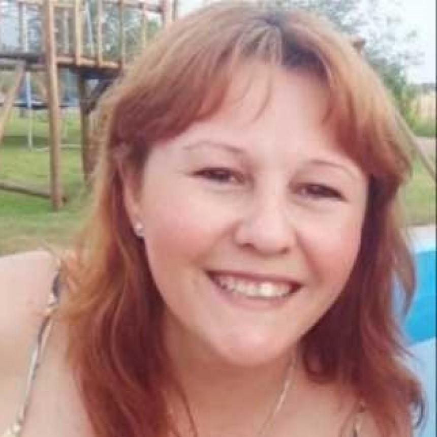 Alejandra Fuentes; 'La única manera de salvar vidas es Quedarse en Casa'
