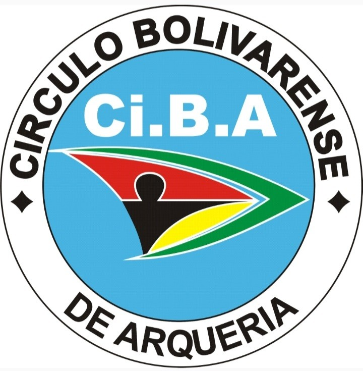 El Circulo de Arquería de Bolívar recibió su personería jurídica: Habló en FM10 Fernando Díaz